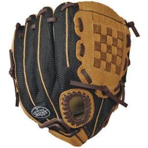Louisville slugger Genesis Glove