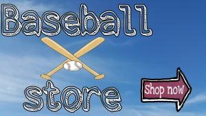 Baseball X Store