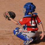 Is baseball easy