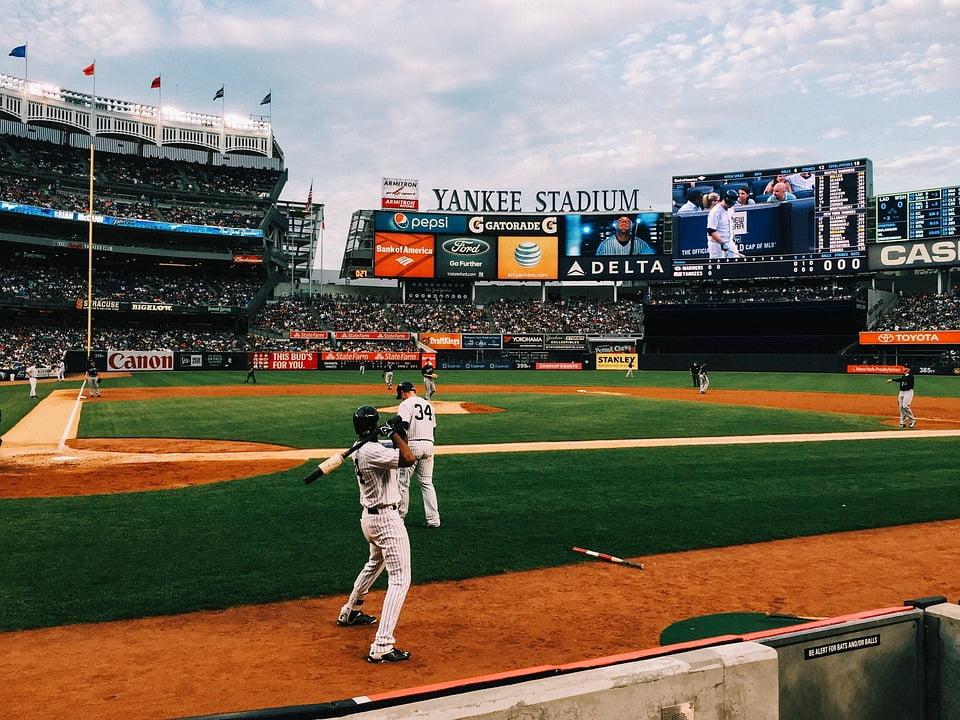 BaseballXGear
