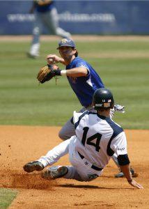 Baseball terminology, phrases & sayings