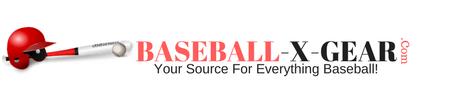 BASEBALL~X~GEAR